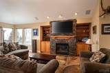 1800 Turnberry Place - Photo 4