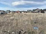 61644 Daly Estates Drive - Photo 4