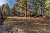 0-Lot 175 Soda Springs Drive - Photo 10