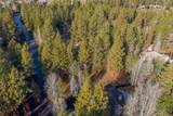 0-Lot 175 Soda Springs Drive - Photo 4