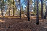 0-Lot 175 Soda Springs Drive - Photo 8