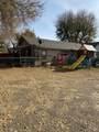 904-906 Laughlin Road - Photo 1