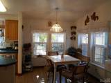 53666 Central Way - Photo 10