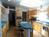 53666 Central Way - Photo 11