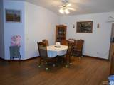 53666 Central Way - Photo 12