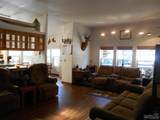 53666 Central Way - Photo 13