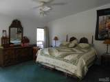53666 Central Way - Photo 14