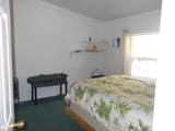 53666 Central Way - Photo 17