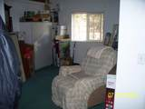53666 Central Way - Photo 35