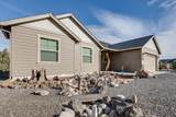 14129 Chinook Drive - Photo 49