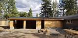 60383 Lakeview Drive - Photo 14