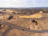 15891-Lot 317 Brasada Ranch Road - Photo 13