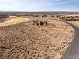 15891-Lot 317 Brasada Ranch Road - Photo 14