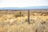 15891-Lot 317 Brasada Ranch Road - Photo 5