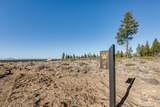 62340-Lot 34 Huntsman Loop - Photo 18