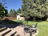 63216 Eastview Drive - Photo 3
