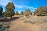 1847 Turnstone - Photo 14