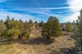 1847 Turnstone - Photo 7