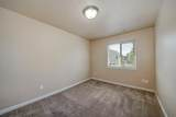 20469 Brentwood Avenue - Photo 17