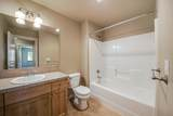 20469 Brentwood Avenue - Photo 18