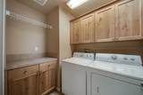 20469 Brentwood Avenue - Photo 19
