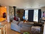 12881 Peninsula Drive - Photo 5