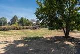 62970 Florence Drive - Photo 8