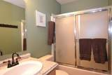 57603 Rocky Mountain Lane - Photo 20