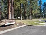 60981 Snowberry Place - Photo 25