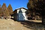 0-TL 900 Fs Road 2780 - Photo 10