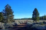 0-TL 900 Fs Road 2780 - Photo 18
