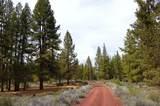 0-TL 900 Fs Road 2780 - Photo 6