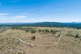 62490-Lot 42 Huntsman Loop - Photo 10