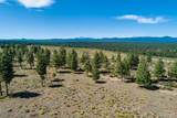 62490-Lot 42 Huntsman Loop - Photo 11