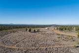 62490-Lot 42 Huntsman Loop - Photo 22