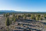 62490-Lot 42 Huntsman Loop - Photo 23