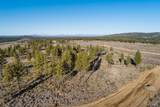 62490-Lot 42 Huntsman Loop - Photo 24