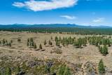 62490-Lot 42 Huntsman Loop - Photo 8