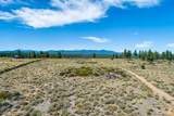 62490-Lot 42 Huntsman Loop - Photo 9