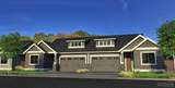 2736-Lot 3 Fairway Heights Drive - Photo 1