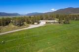 22785 Poe Valley Road - Photo 41