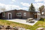 22785 Poe Valley Road - Photo 46