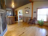 12501 Chinook Drive - Photo 2