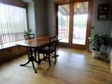 12501 Chinook Drive - Photo 3