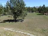 12501 Chinook Drive - Photo 33