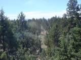 12501 Chinook Drive - Photo 42