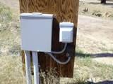 12501 Chinook Drive - Photo 48