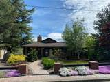 63 Foothill Road - Photo 1