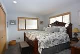 57990 Mulligan Lane - Photo 18