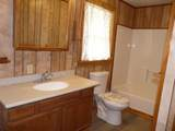 8908 Chandler Ridge Place - Photo 12